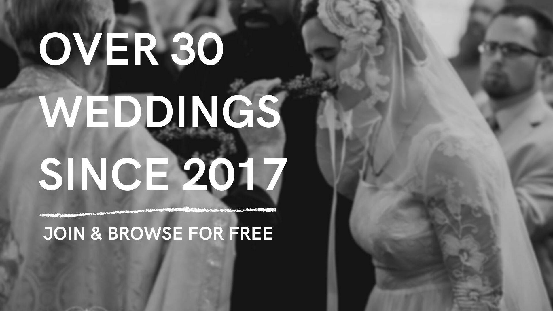 orthodox dating service 301 moved permanently nginx/1122.